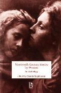 Nineteenth-Century Stories by Women: An Anthology
