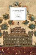 Northanger Abbey 2nd Edition