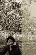 Broadview Anthology Of Poetry 2nd