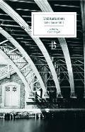 Utilitarianism - Ed. Colin Heydt