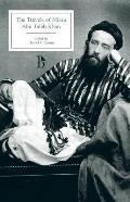 Travels Of Mirza Abu Taleb Khan