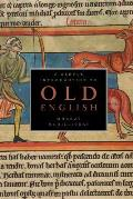Gentle Introduction to Old English