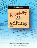 Revising & Editing Using Models & Checklists to Promote Succcessful Writing Experiences
