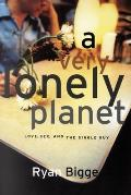 Very Lonely Planet
