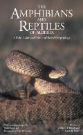 Amphibians and Reptiles of...