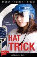 Hat Trick
