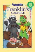 Franklins Surprise