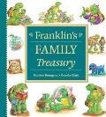 Franklins Family Treasury