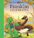 Franklin Celebrates