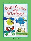 Wind Chimes & Whirligigs