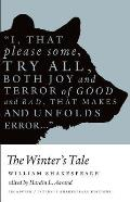 The Winter's Tale: A Broadview...