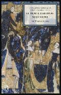 Le Morte Darthur Selections A Broadview Anthology Of British Literature Edition