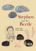Stephen & the Beetle