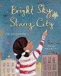Bright Sky, Starry City