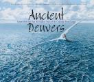 Ancient Denvers Scenes from the Past 300 Million Years of the Colorado Front Range