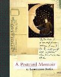 Postcard Memoir