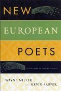 New European Poets