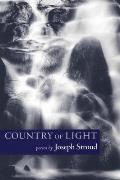 Country Of Light