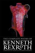 Complete Poems Of Kenneth Rexroth