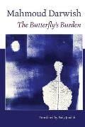 Butterflys Burden