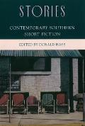 Stories: Contemporary Southern Short Fiction (P)