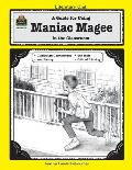 Guide for Using Maniac Magee in the Classroom