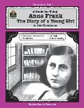 Teacher Created Materials #559: Anne Frank: The Diary of a Young Girl