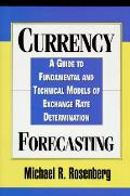 Currency Forecasting A Guide To Fundamental