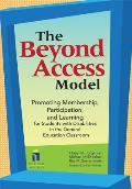 Beyond Access Model Promoting Membership Participation & Learning For Students With Disabilities In The General Education Classroom