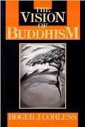 Vision Of Buddhism The Space Under The
