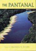 Pantanal: Understanding and Preserving the World's Largest Westland