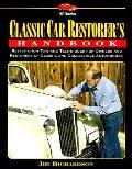 Classic Car Restorers Handbook