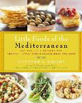 Little Foods Of The Mediterranean 500 Fa