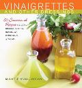 Vinaigrettes & Other Dressings