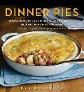 Dinner Pies From Shepards Pie &...