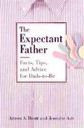 Expectant Father 1995