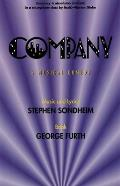 Company A Musical