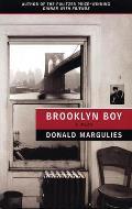 Brooklyn Boy (Tcg Edition)