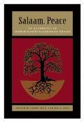 Salaam Peace An Anthology of Middle Eastern American Drama