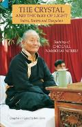 Crystal & the Way of Light Sutra Tantra & Dzogchen