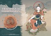 Trainings in Compassion Manuals on the Meditation of Avalokiteshvara