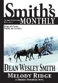 Smith's Monthly #21