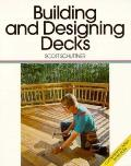 Building & Designing Decks