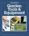 Garden Tools & Equipment Best Of Fine Ga