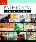 Tauntons New Bathroom Idea Book
