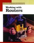 Working with Routers