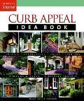 Taunton Home Curb Appeal Idea Book