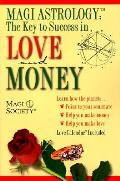 Magi Astrology The Key To Success In Lov