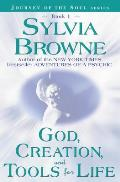 God Creation & Tools For Life