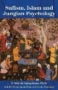 Sufism Islam & Jungian Psychology